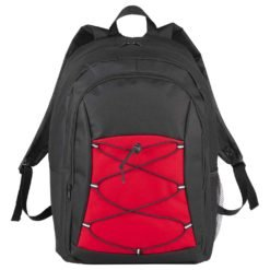 "Adventurer 17"" Computer Backpack-1"