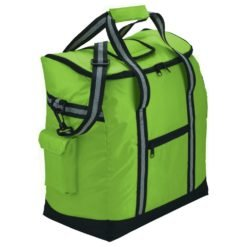 Beach Side Deluxe 36-Can Event Cooler-1