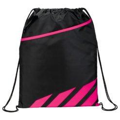 Flash Drawstring Sportspack-1