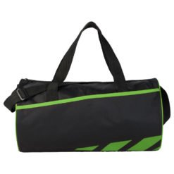 "Flash 17"" Sport Duffel Bag-1"