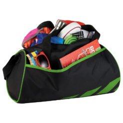 "Flash 17"" Sport Duffel Bag"