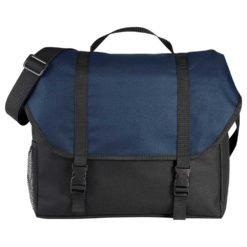 "American Style 15"" Compu-Messenger Bag-1"