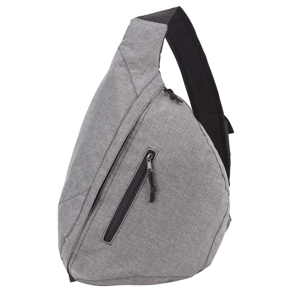 Brooklyn Deluxe Sling Backpack-1