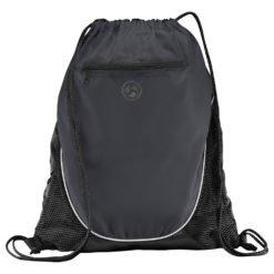 Peek Drawstring Bag-1