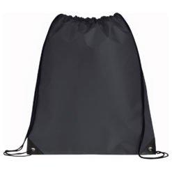 Large Oriole Drawstring Bag-1