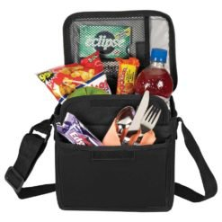 6-Can Lunch Cooler-1