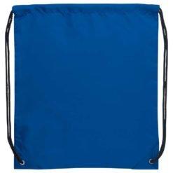 Oriole Drawstring Bag-1