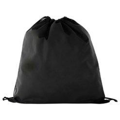 Mega Non-Woven Drawstring Bag