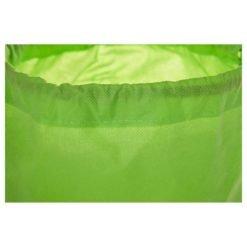 Mega Non-Woven Drawstring Bag-1