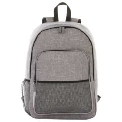 "Brandt 15"" Computer Backpack"