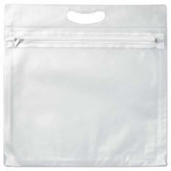 Medium Travel Bag-1