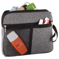 Multi-Purpose Travel Bag-1