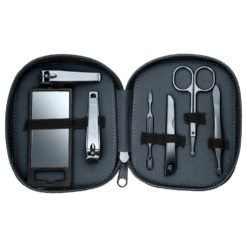 Vanity 7-Piece Personal Care Kit-1