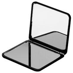 Enhance Dual Magnification Mirror