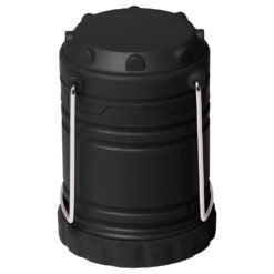 Mini COB Pop Up Lantern-1