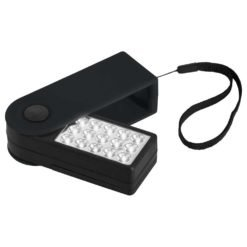 Slide Flashlight-1