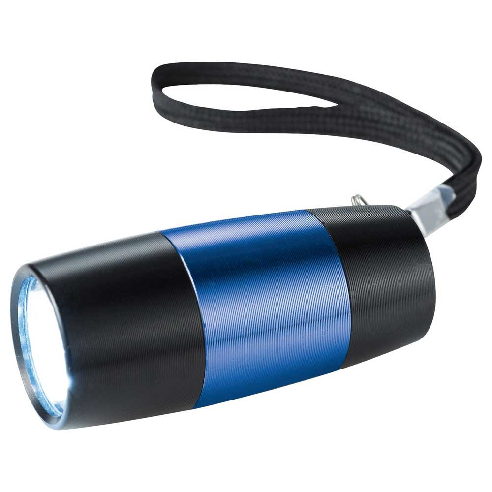 Corona Flashlight-1