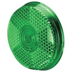 Safety Clip-On Reflector-1