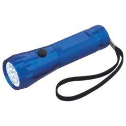 Jupiter Flashlight-1