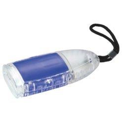 Flipster Light