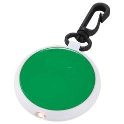 Round Reflector Light-1