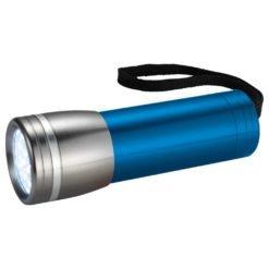 Axis 14-LED Flashlight-1