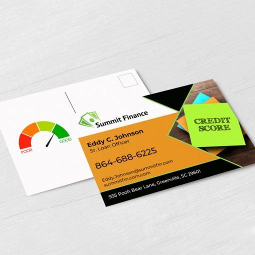 Order Standard Postcards, Professional Standard Postcards, Standard Gloss Postcards