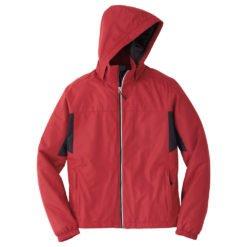 M-Fraserlake Roots73 Jacket