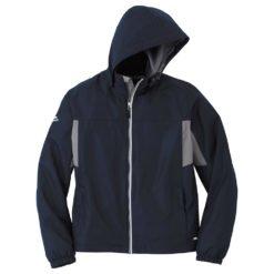 M-Fraserlake Roots73 Jacket-1