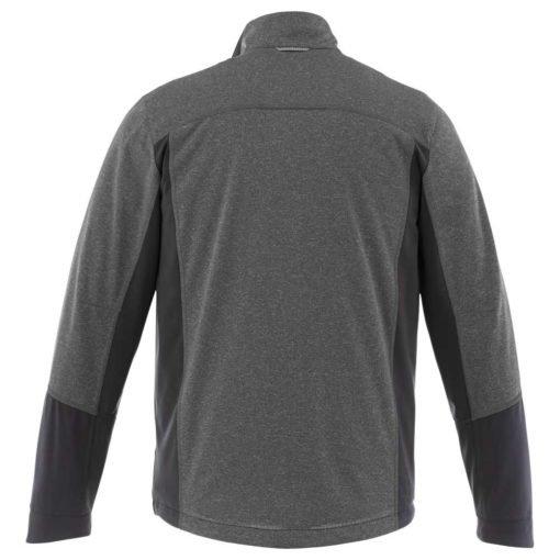 M-VERDI Hybrid Softshell Jacket-6