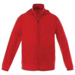 M-DARIEN Packable Lightweight Jacket