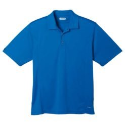 M-Banhine Short Sleeve Polo-1