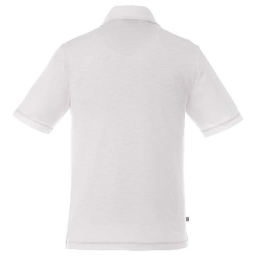 M-TIPTON Short Sleeve Polo-8