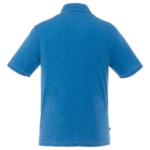 M-TIPTON Short Sleeve Polo-10