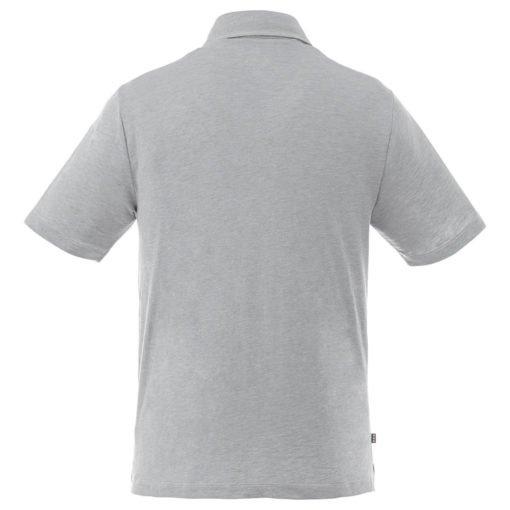 M-TIPTON Short Sleeve Polo-11