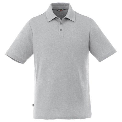M-TIPTON Short Sleeve Polo-6