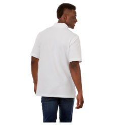 M-BELMONT Short Sleeve Polo-1
