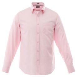 M-CROMWELL Long Sleeve Shirt-1