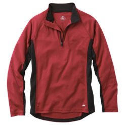 M-Birchlake Roots73 Tech Long Sleeve