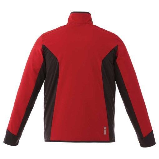 M-Sopris Softshell Jacket-7