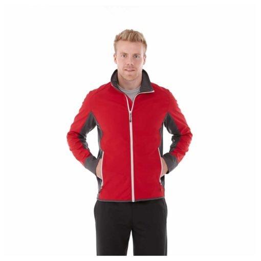 M-Sopris Softshell Jacket-2