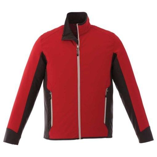 M-Sopris Softshell Jacket-1