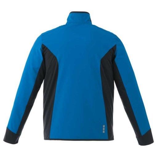 M-Sopris Softshell Jacket-8