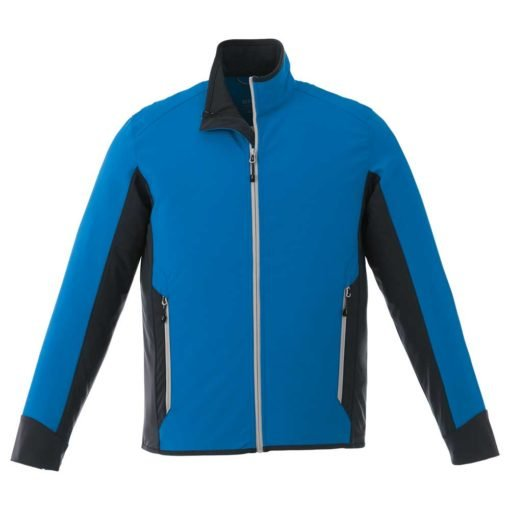M-Sopris Softshell Jacket-4
