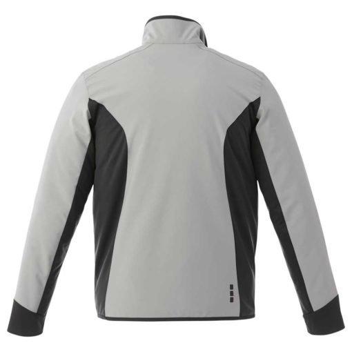 M-Sopris Softshell Jacket-9