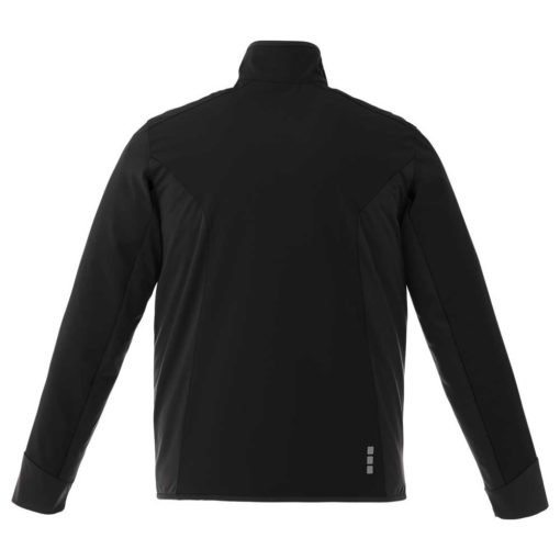 M-Sopris Softshell Jacket-10