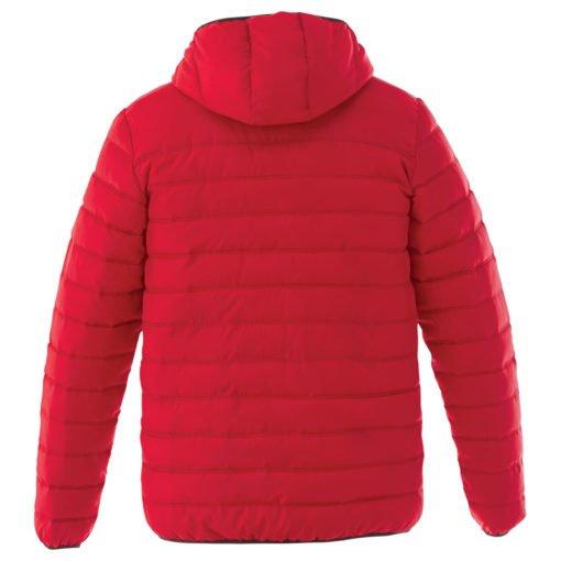 M-Norquay Insulated Jacket-7