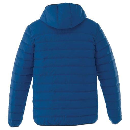 M-Norquay Insulated Jacket-8