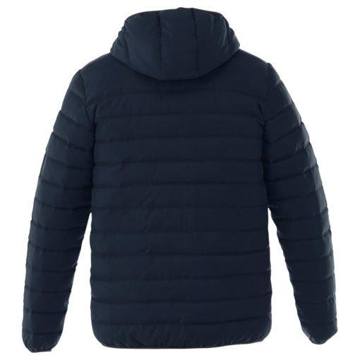 M-Norquay Insulated Jacket-9