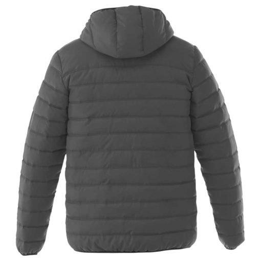 M-Norquay Insulated Jacket-10